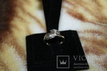 Серебряный набор, серебро 925, фото №4