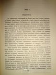 1914 Подарочное издание Боратынский, фото №9