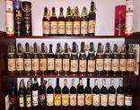 Коллекция Вин Массандра. 60 бутылок photo 1