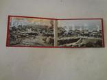 Панорама Обороны Севастополя Открытки до 1917 года photo 4