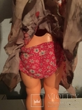 Кукла СССР 50 см, фото №7