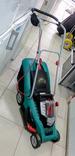 Газонокосилка Bosch Rotak 37 Б/У photo 4