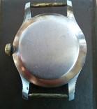 Часы Кама в коробке с документом. photo 4