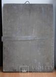 Икона Вход Господень в Иерусалим photo 2