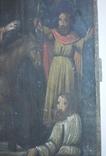 Икона Вход Господень в Иерусалим photo 5