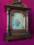 Большие кабинетные часы