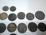 Лот царских монет photo 4