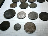 Лот царских монет photo 11