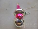 Игрушка photo 3