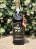 Dow's fine tawny port photo 1