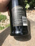 Dow's fine tawny port photo 3