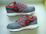 Кросовки Nike Downshifter 6 (Розмір-38.5\24.5)