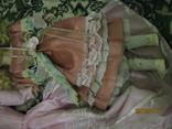 Куклы, фото №10