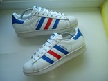 Кросовки Adidas Superstar (Розмір-40\26)