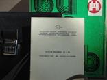 Бинокль БПЦ3 12*40. Магазинная комплектация. photo 4