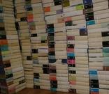 Библиотека всемирной литературы 200книг + каталог и доп. Обложки photo 1
