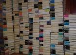 Библиотека всемирной литературы 200книг + каталог и доп. Обложки photo 2