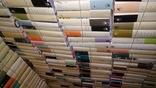 Библиотека всемирной литературы 200книг + каталог и доп. Обложки photo 3