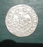 Грошен 1617 графство Вальдек photo 1