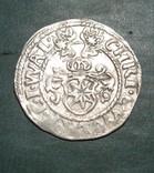 Грошен 1617 графство Вальдек photo 3