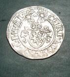Грошен 1617 графство Вальдек photo 4