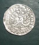 Грошен 1617 графство Вальдек photo 5