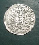 Грошен 1617 графство Вальдек photo 6