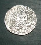 Грошен 1617 графство Вальдек photo 8