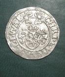 Грошен 1617 графство Вальдек photo 11