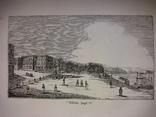 1854 Ілюстрована історія наймальовничіших міст світу. (є Одеса) photo 9