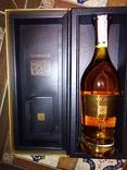 18 летний Виски Glenmorangie коллекционный