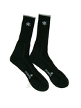 Мужские Термоноски Norfin Feet Line (размер L)