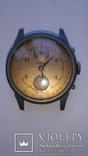 Хронограф SUISSE photo 1
