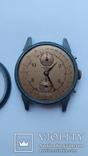 Хронограф SUISSE photo 10