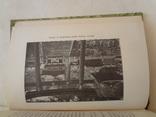 1909 Китай Япония Путешествия по Дальнему Востоку с множеством иллюстраций photo 6