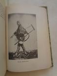 1909 Китай Япония Путешествия по Дальнему Востоку с множеством иллюстраций photo 8