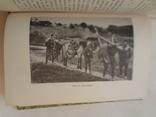 1909 Китай Япония Путешествия по Дальнему Востоку с множеством иллюстраций photo 9
