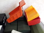 Трейлер,цистерны,кузова,контейнеры. photo 7