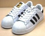 Кроссовки Adidas Super Star 39 размер 24.5 см стелька