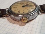 Часы Кировские photo 4