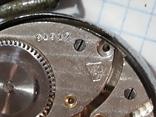 Часы Кировские photo 7