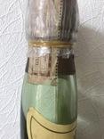 """Хересный бренди,,Decano"""".Испания.2,5л.1969 photo 6"""