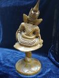 Будда, фото №7