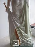 Скульптура Юдифь Коростень 45 см photo 7