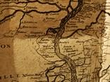 Генерал Манштейн - Записки Россия Украина Крым Турция Казаки (1771) photo 8