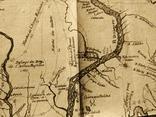 Генерал Манштейн - Записки Россия Украина Крым Турция Казаки (1771) photo 9