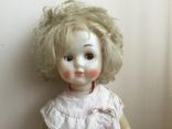 Кукла СССР 65 см. photo 2