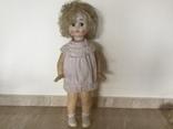 Кукла СССР 65 см. photo 3
