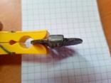 Привеска Скандинавского типа КР (Симаргл) photo 4