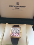 Frederique Constant Persuasion Moonphase Автомат photo 2